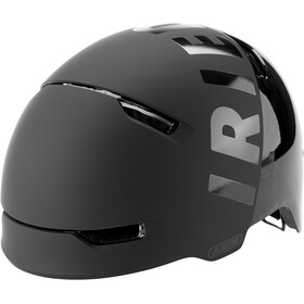 ABUS Scraper 3.0 ACE Helm iriedaily black